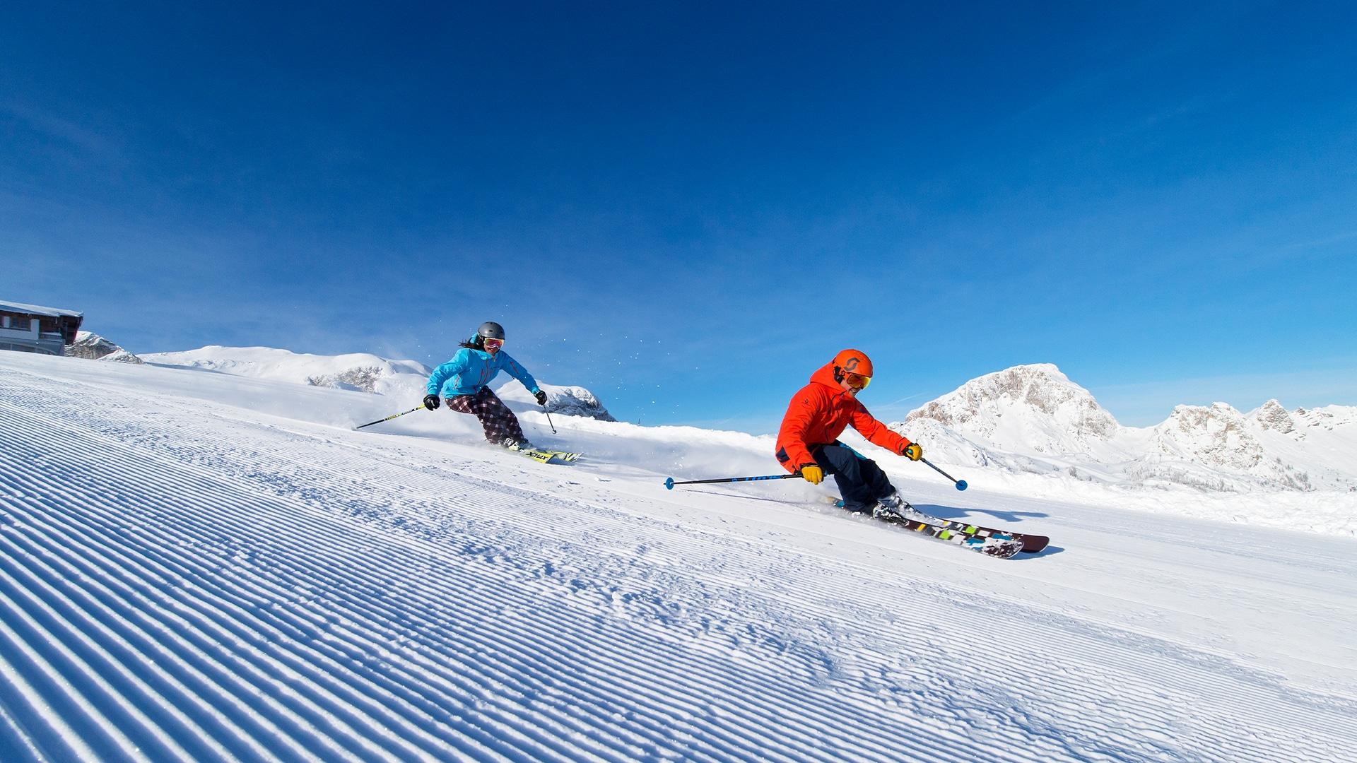 Skifahren-Neu-2